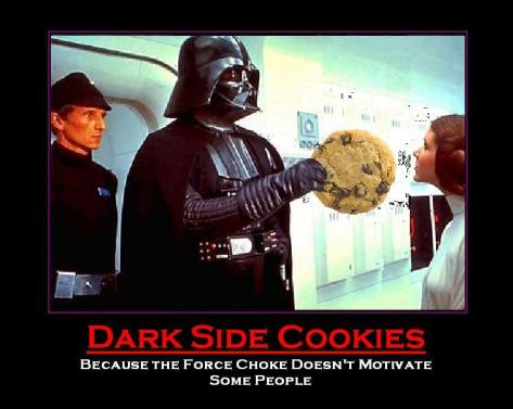 Dark_side_cookies_by_sirscott