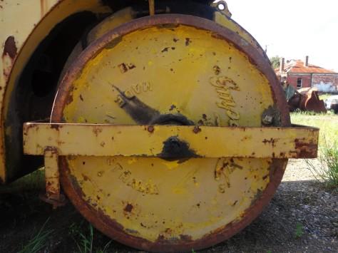 dsc02374