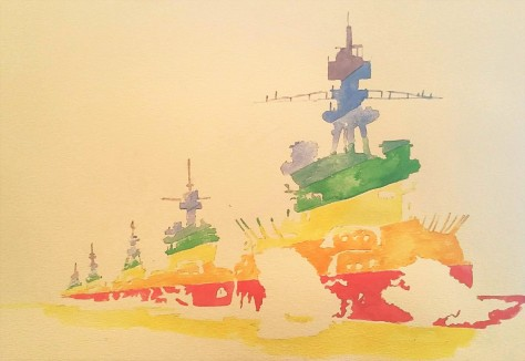 Watercolour3