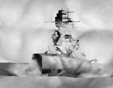 USS Arizona.jpg